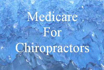 medicare-for-chiropractors